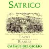 514-75 CL SATRICO CASALE DEL GIGLIO